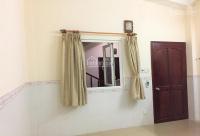 Phòng đẹp đủ tiện nghi, giờ tự do, ngay khu cư xá lữ gia, đối diện đh bách khoa