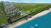 Đất nền Sentosa mở bán giai đoạn 2 - Phan Thiết, ký HĐ 15%, góp 3 tháng 10%. PKD (0902401928)