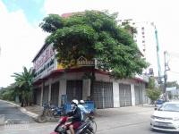 Nhà cho thuê nguyên căn 11 nguyễn thị thập gần góc huỳnh tấn phát kế bên phong vũ. 0938809089
