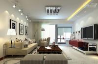 Căn hộ sài gòn gateway ck đến 5% - tặng nội thất cao cấp - giá cực hấp dẫn - lh: 0934563895