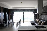 Cho thuê căn hộ và căn hộ văn phòng cao cấp ngay trung tâm quận 1 ngay cạnh đại học sư phạm