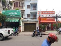 Cần cho thuê căn nhà 88 Lê Đức Thọ, P6, Gò Vấp