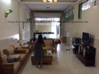 Cho thuê căn nhà đẹp tại thành phố biên hòa gần tttm vincom biên hòa - 01275 111 777