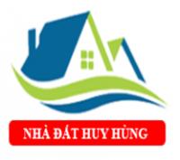 Nhà đất Huy Hùng