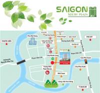 Nhượng 10 suất ngoại giao cuối cùng - shop saigon south plaza quận 7. lh: 0903 643 405