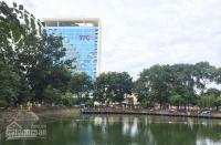 Cho thuê tòa nhà mới xây xong 253 hoàng văn thụ mở văn phòng, công ty, gần sân bay. lh 0931 929 186