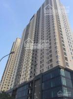 Chính chủ bán chung cư mới tầng 9 gemek tower ở ngay chân thiên đường bảo sơn