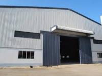 Cho thuê nhà xưởng 1800m2, 2000m2, 3600m2, 5300m2, kcn nhơn trạch, đồng nai. lh 0944613879