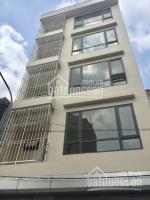 Cho thuê liền kề văn quán, hà đông, diện tích 106m2 x 5 tầng, giá 23 tr/tháng. lh 0988.985.605