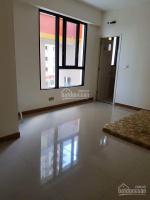 Cho thuê phòng master trong căn hộ era town q7, wc riêng giá 4 triệu bao phí ql, wifi, điện nước