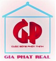 Cho thuê tòa nhà đường nguyễn đình chiểu q3. hot line 0917437399