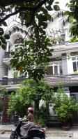 Bán nhà góc 2 mặt tiền Bàu Cát 2, DT: 6x14m, 4 tầng, sân thượng, giá 15.5 tỷ