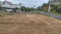 đất 2mt đường 7m5 thích hợp xây biệt thự nghỉ dưỡng l/h 0974874958
