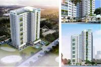 Sacomreal chính thức mở bán 30 căn hộ cuối cùng đẹp nhất dự án carillon 5 lũy bán bích tân phú