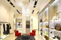 đầu tư shop kinh doanh tầng 1 tầng 2 tại vinhomens greenbay chỉ với 600 tr. lh: 0936221231