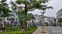 Cho thuê nguyên căn nhà phố cao cấp trong khu cityland trung tâm gò vấp lh: 0931.33.4085