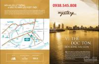 đất nền nhà phố biệt thự sài gòn mystery villas q2 đảo kim cương suất nội bộ 9tỷlô 0938545808