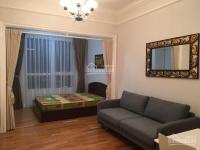 Gọi 0931 778 369 để thuê căn hộ the manor full nội thất, giá rẻ chỉ 10,5tr/tháng