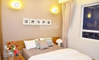 Chính chủ bán căn noxh jamona city 69m2 vay gói 30.000 tỷ giá tốt nhất thị trường. lh 01234568448