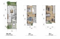 nhà phố lovera park dân cư đồng bộ cây xanh tỏa bóng giá từ 4050 tỷcăn lh 0906319286 ms hằng