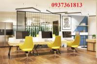 Bán/cho thuê căn hộ ở kết hợp kinh doanh gần chợ bến thành, giá bán từ 2,5 tỉ (thuê từ 1200usd)