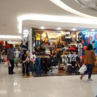 shop thương mại quận 7 phú mỹ hưng chỉ 200 triệu shophouse saigon south plaz hotline 0902422256