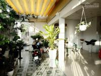 bán nhà 2 mặt tiền song hành nhà xây kiên cố dạng biệt thự kiến trúc châu âu giá rẻ lh 0932071025