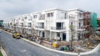 Nhà phố lovera park phong phú, bình chánh giá 2,4 tỷ nhận giữ chỗ. lh 0902 422 478