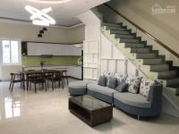 Cho thuê nhà phố melosa khang điền, full nội thất, và tiện ích giá chỉ 20tr/tháng, dt 108m2 3 lầu