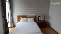 Nhà nguyên căn dư 1 phòng cho thuê lại, tiêu chuẩn khách sạn, không gian sống như gia đình