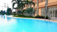 Cho thuê căn hộ eastern q9 đẹp giá tốt