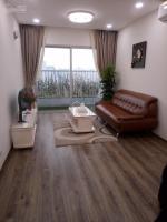 Cho thuê căn hộ tại cc ecolife capiitol, 58 tố hữu, giá chỉ từ 6 tr/tháng, chị quyên: 0961028388