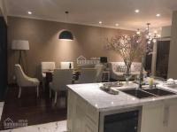 Cho thuê căn hộ sunrise city 1-2-3-4pn giá tốt nhất thị trường. hotline: 0902626864