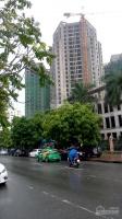 Cho thuê sàn thương mại văn phòng tầng 1,2,3 chung cư trung hòa nhân chính 100-1000m2, 300nghìn/m2