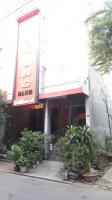 bán căn nhà trung tâm thành phố bắc giang tiện kinh doanh nhà hàng khách sạn trường học dịch vụ