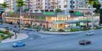 Mở bán đợt 1 shophouse viva riverside quận 6