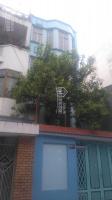 Cho thuê villa 15m x 20m đường điện biên phủ, phường 25, q. bình thạnh