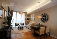 Bql cho thuê ch chung cư goldmark city, dt từ 78m2- 172m2, giá từ 7 tr/th, miễn phí dv, 0988989545