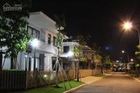 Chính chủ biệt thự valora fuji các căn view hồ cực đẹp - suất nội bộ + tặng nội thất. 0902 7879 27