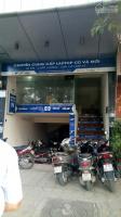 Vừa hết hợp đồng cho thuê làm kinh doanh, nhà mặt đường Lê Đức Thọ, 0972075383, full nội thất