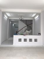 Cho thuê nhà nguyên căn mới xây xong, kế bên câù nhơn hòa, 4pn,150 m2 lh:0888881984