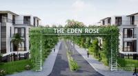 Bạn có muốn sở hữu liền kề cạnh nguyễn xiển với giá chỉ 5,3 tỷ không, hãy đến với the eden rose