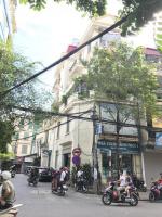 Cho thuê nhà chính chủ 2 mặt phố kim ngưu và yên lạc, 118m2 x 5 tầng, giá: 55tr. lh 0904697284