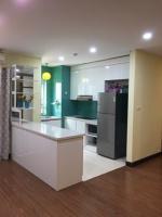 chính chủ cho thuê chung cư hapulico 98m2 2pn nội thất đẹp 11 triệutháng lhcc 0936031229