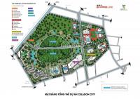 Hot! ngày 11/11 celadon city event đợt 1 bán block mới tầng 2-6-8-10-12 ck đến 12%. lh: 0919209219