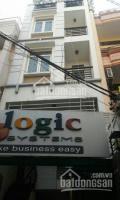 Nhà cho thuê mp hồ tùng mậu, dt 50m2 x 5t, phù hợp làm shop, trà sữa, fastfood, giá 50tr/th