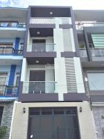 Cho thuê nhà phố phi long 5, bình hưng, dt 5x18m, giá thuê 18 triệu/tháng, lh 0902525219