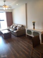 Cho thuê căn hộ tại chung cư thông tấn xã khu đô thị kim văn - kim lũ quận hoàng mai lh 0949046320