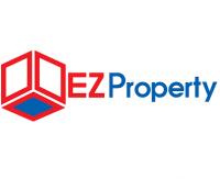 Công ty CP Đầu tư và Phát triển Bất Động Sản EZ Việt