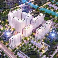 Bán căn hộ the avila quận 8, giá thấp nhất khu vực, nh cho vay 70%, chiết khấu 400.000/m2